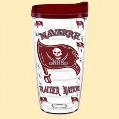 Navarre Raiders