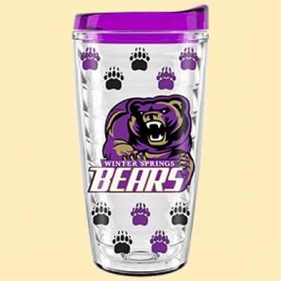 Winter Springs Bears
